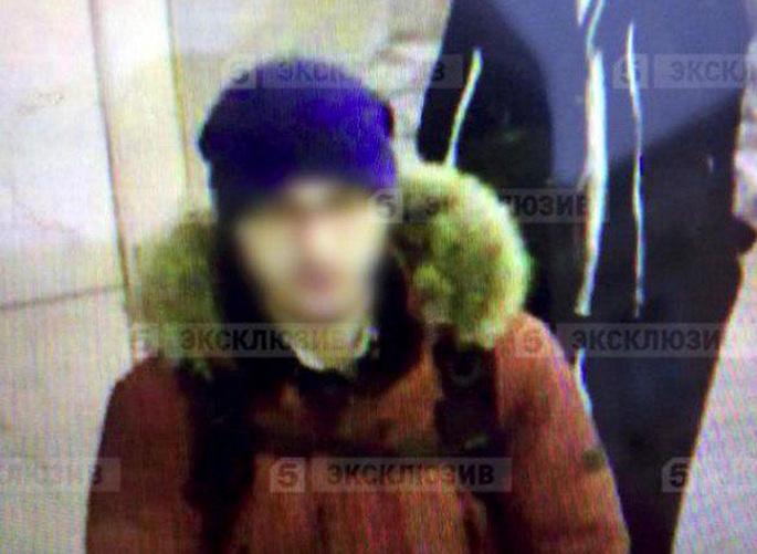 Attentato San Pietroburgo, investigatori: