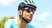 Morto Michele Scarponi, campione di ciclismo travolto mentre si allenava per il Giro