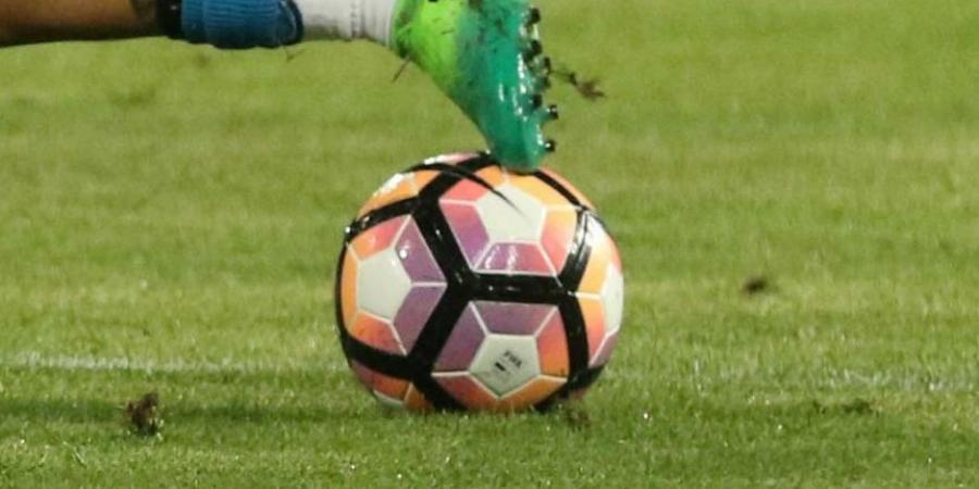 Mediaset calcio