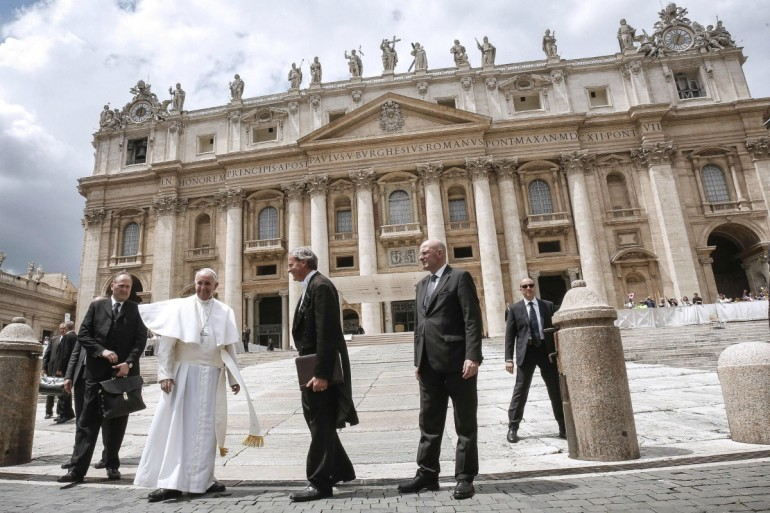 Roma, da oggi in funzione a Trastevere la
