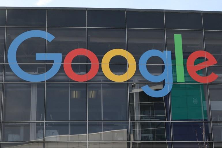 Donne pagate meno degli uomini, Google accusata dal governo USA