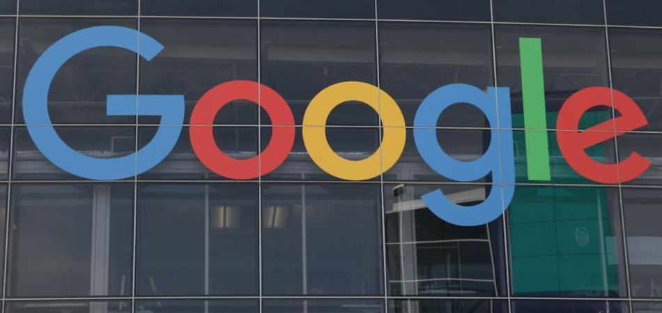lussemburgo Google
