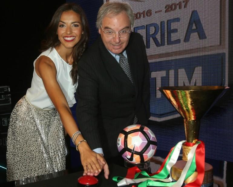 Serie A, prossima stagione al via il 20 agosto. Nessun inizio anticipato