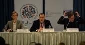 Referendum Turchia, i dubbi dell'Osce: «Due milioni e mezzo di schede sospette»