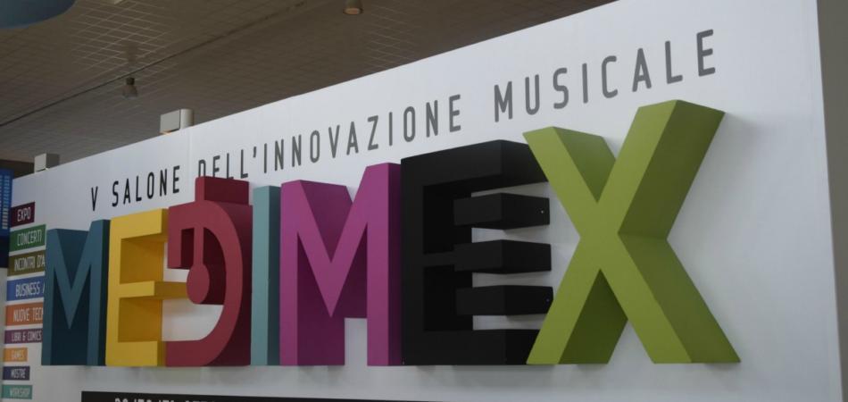 bandi musicali Puglia