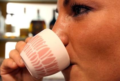 caffè cancro prostata