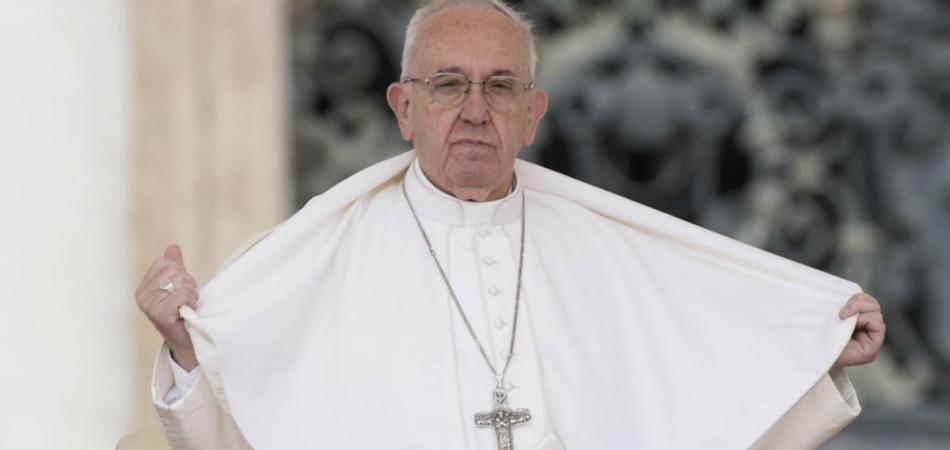 roma chiese migranti