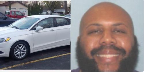 USA: Uccide un passante e pubblica il video su Facebook