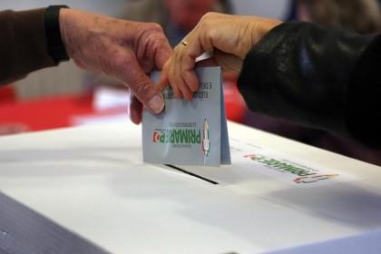 risultati primarie pd 2017