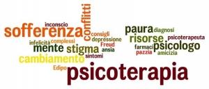 psicologo e psicoterapeuta le finalità