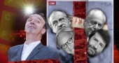 La diffida di Roberto Benigni contro Report