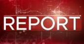 Report non sarà chiuso