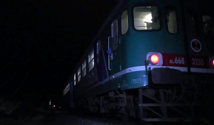 Roma. Lo studente Giordano Cerro muore folgorato in stazione a Livorno