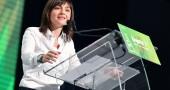 Deborah Serracchiani sulla violenza sessuale di un profugo fa arrabbiare tutti. Le reazioni da Saviano a Salvini