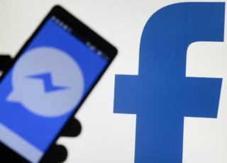 moderazione Facebook