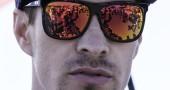 Hayden investito in bici nei pressi di Rimini: è in gravi condizioni