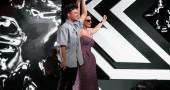 Fiorello svela la prossima giuria di X Factor
