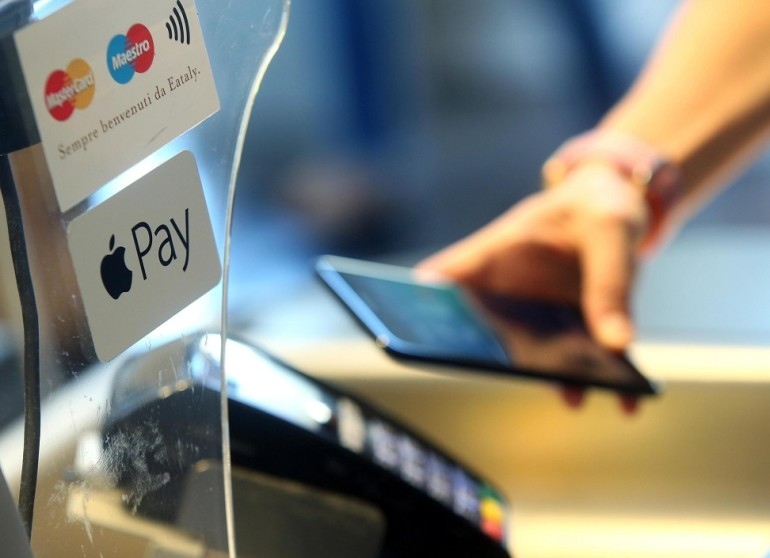Apple Pay debutta oggi in Italia. Ecco come funziona e dove