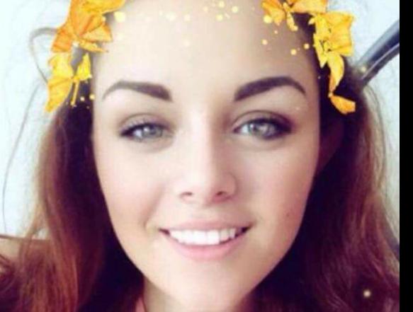 Manchester: polizia, 23enne arrestato legato ad attacco