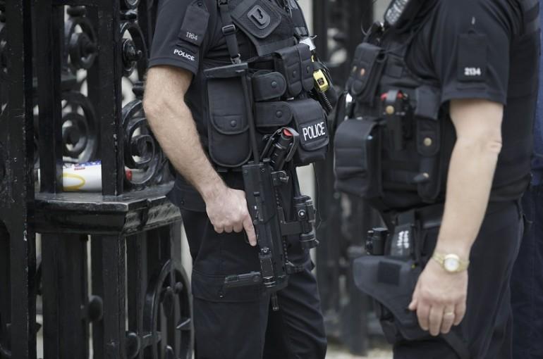 Il kamikaze di Manchester è Salman Abedi, 23 anni noto alla polizia