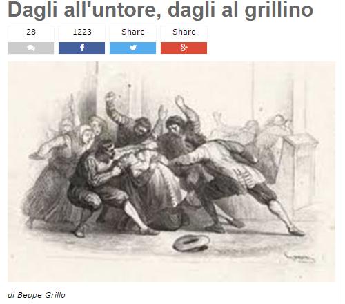 Renzi insiste e sfida la Raggi : 'Roma invasa da rifiuti, domenica ripuliamo'