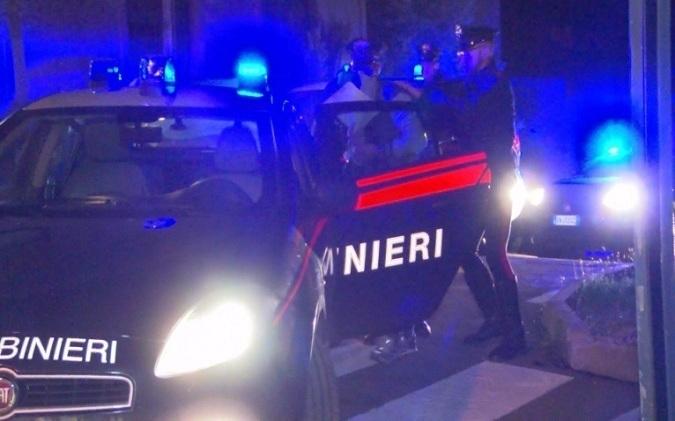 Ndrangheta e migranti Clan controllava centro accoglienza. Fermato anche prete