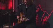 Chris Cornell è morto