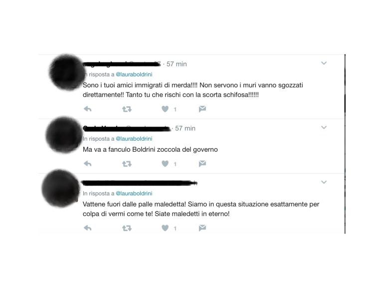 commenti4