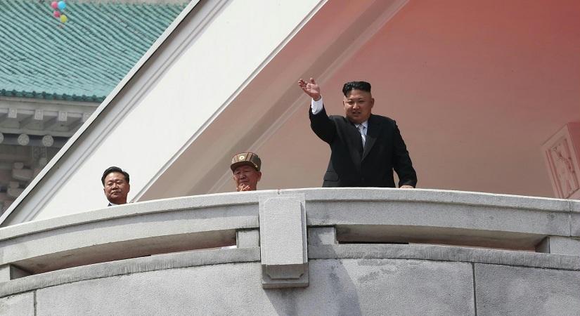 corea del nord minaccia