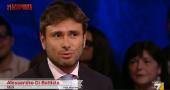 Lorenzin spiega a Di Battista che la proposta M5S  sui vaccini gratuiti è già legge