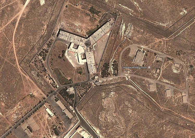 Siria, Damasco: totalmente infondate le accuse su forni crematori