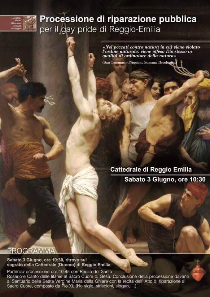 gay-pride-processione-reggio-emilia-santa