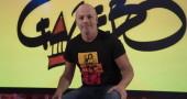 Diego Bianchi risponde alla censura di Alfano contro Gazebo