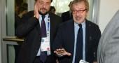 Gianni Fava sfida Matteo Salvini alle primarie della Lega Nord