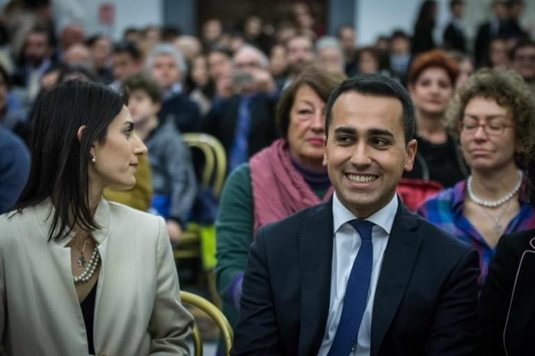 Legge elettorale, per Di Maio al primo partito il premio di maggioranza