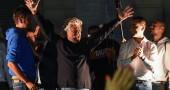 «M5S fa paura perché la sua vittoria rischia di provocare la rottura dell'euro»