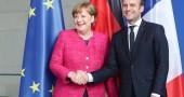 Il complotto del tedesco scoperto dall'eurodeputato ex grillino no euro Marco Zanni