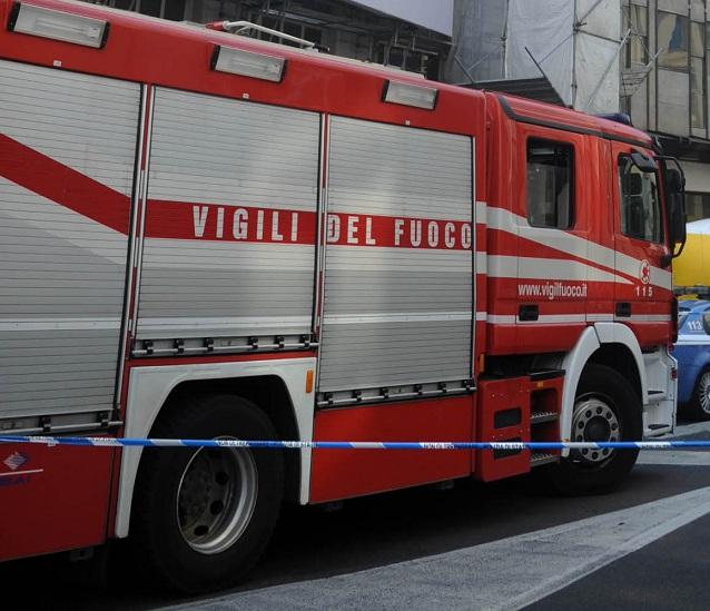 http://www.giornalettismo.com/wp-content/uploads/2017/05/mezzo-vigili-fuoco.jpg