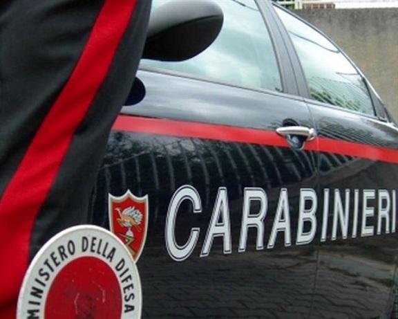 Veterinario ucciso a coltellate ad Ancona, fermato il collaboratore