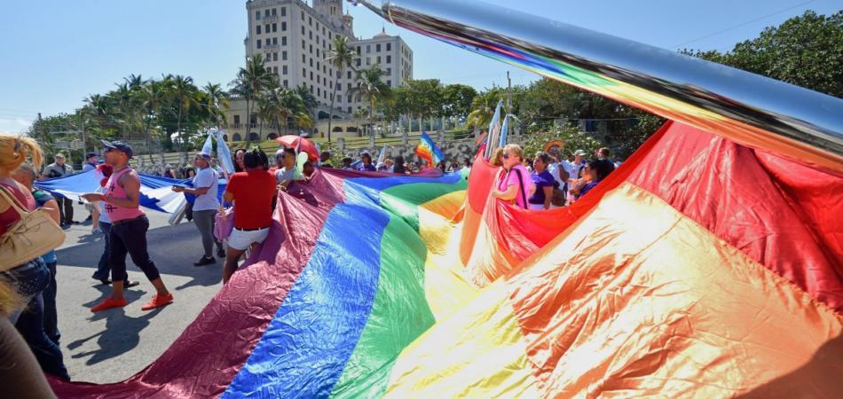 parrocchie anti omofobia