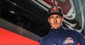 Come sta Nicky Haiden dopo l'incidente in bicicletta a Rimini