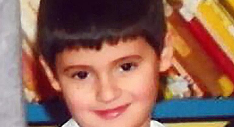 Torino, bimbo morto al rally: tra i 9 indagati anche i genitori