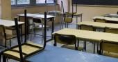 Il prof di religione accusato di atti sessuali con un'alunna di 14 anni