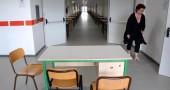 Il M5S verso la guerra alle scuole paritarie: «Via il finanziamento da 500 milioni l'anno»