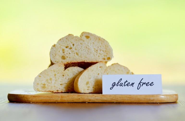 Dieta Gluten Free danneggia chi non è realmente intollerante