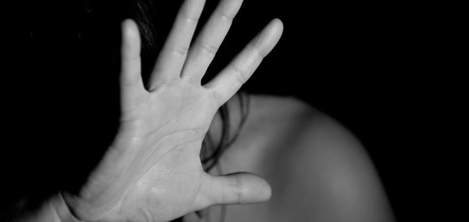 stupro indennizzo