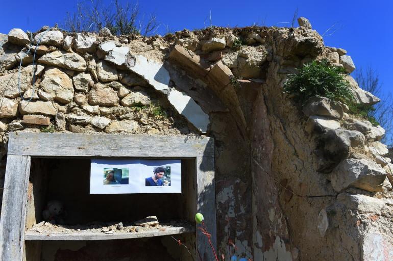 Governo chiede indietro risarcimenti a famiglie delle vittime del terremoto dell'Aquila