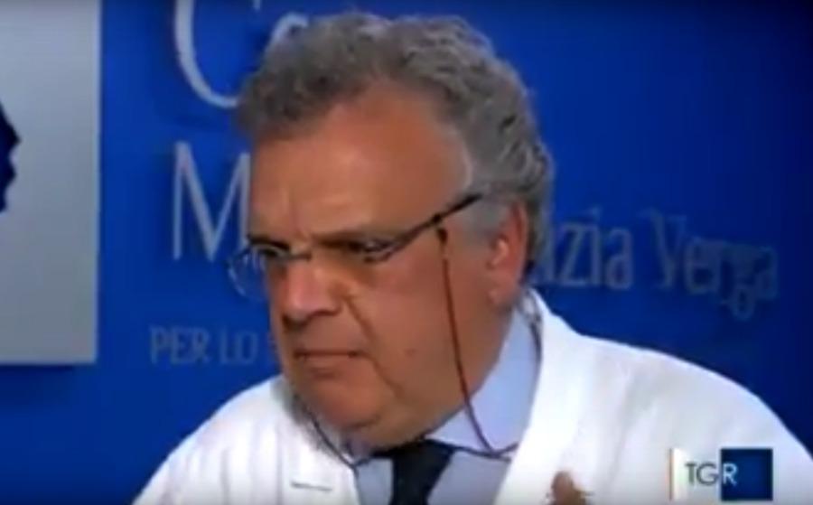 Bambino morto per morbillo a Monza, il medico: «Non è stato contagiato dai fratelli non vaccinati»