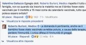 Burioni