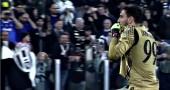Donnarumma spezza il cuore ai rossoneri: «A 18 anni dovresti accettare anche 500 euro e tu rifiuti 5 milioni»